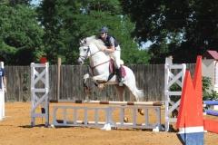 01_concours-equestre-hippocrene-2011