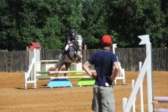 02_concours-equestre-hippocrene-2011