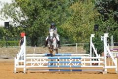 03_concours-equestre-hippocrene-2011