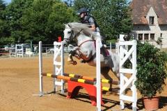 04_concours-equestre-hippocrene-2011