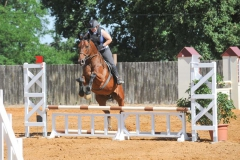 05_concours-equestre-hippocrene-2011
