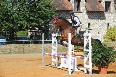 06_concours-equestre-hippocrene-2011