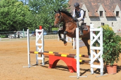 08_concours-equestre-hippocrene-2011