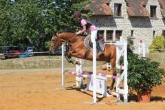 09_concours-equestre-hippocrene-2011