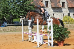 10_concours-equestre-hippocrene-2011