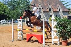 11_concours-equestre-hippocrene-2011