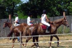 2004_06-portesouvertes0028