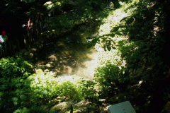02_jardins-chaumont