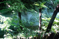 03_jardins-chaumont