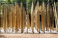 07_jardins-chaumont