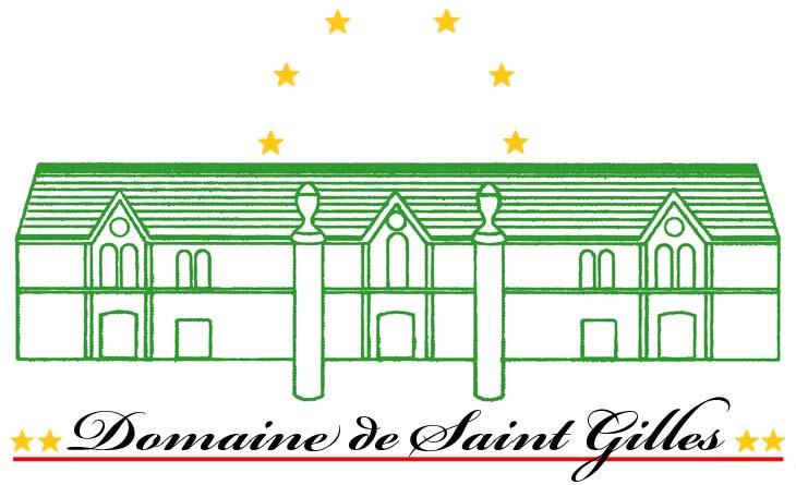 logo-st-gilles-ok